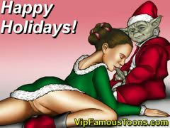 famous-cartoon-heroes-christmas-sex