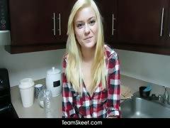 shesnew-skinny-blonde-teen-chloe-foster-pov-homemade-sex