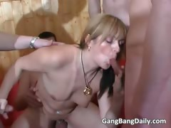 france-gang-bang-action-with-horny-milf-part6