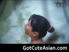 hidden-webcam-taken-in-japan-part2
