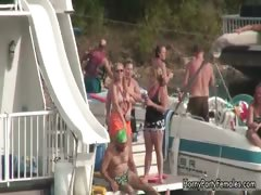 horny-teenage-babes-going-crazy-getting-part3