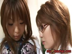 hot-asian-lesbians-are-teachers-part2
