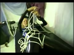 horny-slave-girl-getting-tied-up