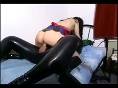 two-master-fucking-a-slave-girl