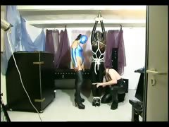dominant-couple-tortures-a-slave-girl
