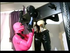 horny-domina-making-up-with-her-slave