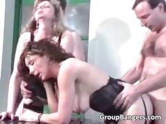 amateur-group-sex-with-hot-blonde-part6