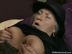 horny-old-woman-gets-her-cunt-fucked-part2