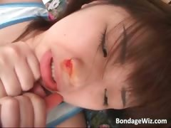 tied-up-asian-chick-getting-hardly-part2