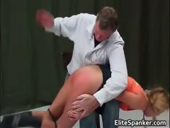 steamy-blonde-getting-her-great-pooper-part2