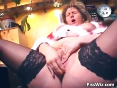 busty-slut-piss-and-fuck-her-cock-part5