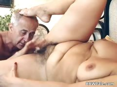 hot-mature-blonde-having-fun-and-horny-part5