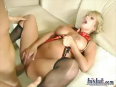 shyla-drained-this-cock