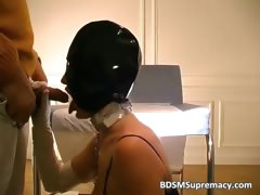 great-ass-latex-masked-babe-gets-her-wet-part3