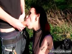 horny-emo-slut-gina-gets-her-face-part2