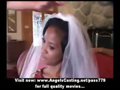 innocent-afro-bride-in-threesome-does-blowjob-for-two-horny