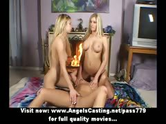 amateur-amazing-three-blonde-lesbian-girls-kissing-and