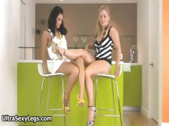 sexy-blonde-and-brunette-babes-get-horny-part3