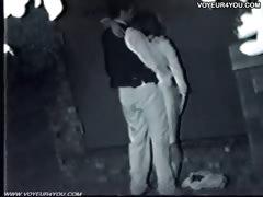dark-street-night-sex-part