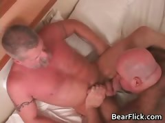 dirk-daddy-ric-and-woody-threesome-part6