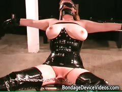 kinky-milf-gets-tied-and-cunt-inspected-part3