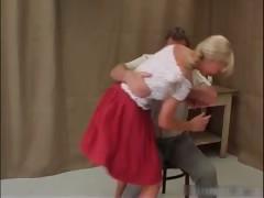 ass-spanking-for-naughty-schoolgirl-part4