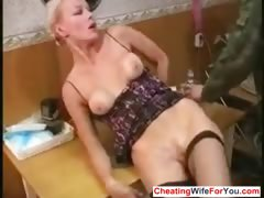 russian-slut-get-fucked-in-the-ass