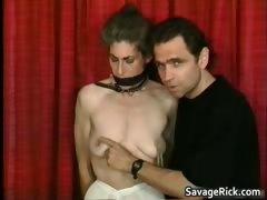 kinky-milf-is-sex-slave-in-weird-bondage-part3