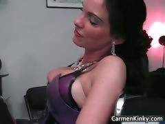 kinky-dominatrix-carmen-knows-how-part2