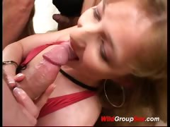 nasty-milf-takes-oral-orgy-sex-and-cum-on-a-big-plate