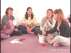 truth-or-dare-sexgame-with-horny-teen-girls