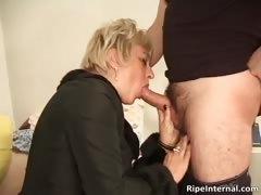 big-boobed-busty-blonde-milf-slut-part2