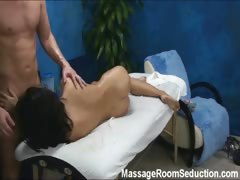 bailey-seduced-and-fucked-by-her-massage-therapist-on