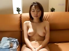 Vagina opening from chinese 18 years old