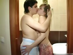 new-couple-fucking-in-the-bathroom