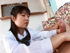 asian-handjob-and-blowjob-with-sweet-horny-schoolgirl