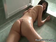 cute-asian-with-great-body-taking-a-bath-part6