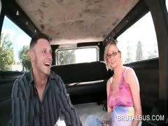 amateur-teen-girl-talked-into-fucking-in-bus