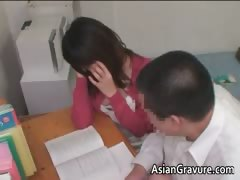 sexy-asian-home-teacher-with-nice-part1