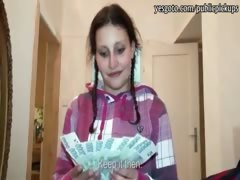 eurobabe-analed-and-creampied-for-cash