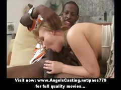 amazing-hot-babe-with-blonde-hair-does-blowjob-for-afro-guy