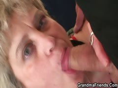 nasty-granny-takes-two-cocks-at-once