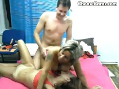 mature-webcam-threesome-video