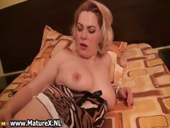 experienced-mom-is-laying-part4