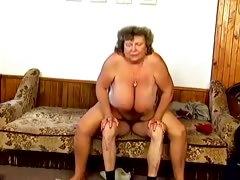 huge-grandma-pounding-hard