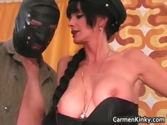 kinky-brunette-with-huge-boobies-plays-part3