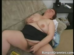 fat-big-boobed-slut-with-huge-tits-have-part6