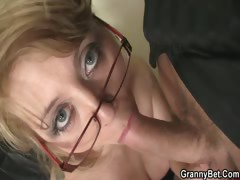 office-lady-fucks-her-employee