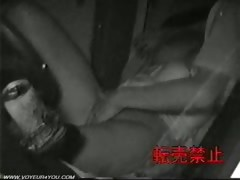 infrared-camera-voyeur-car-sex-shoot