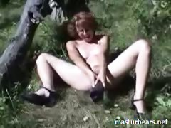nature-masturbation-with-big-toy-milf-gloria